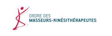 Le Conseil Départemental de l'Indre (36)